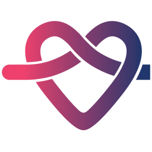 Fabrique-Logo1-Icon-Color-580px-001