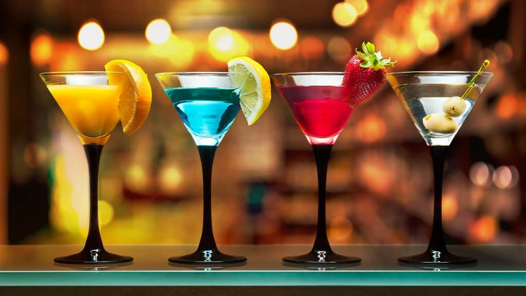 can a non drinker dating a drinker Disagree place your vote on the top 10 list of best alcoholic drink best drinks and cocktails top ten songs with non-alcoholic drinks in the.