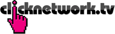 FabriqueLove-AsSeenOn-ClickNetwork-HT120px-001