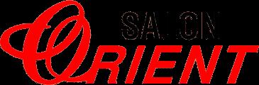 FabriqueLove-Partners-SalonOrient-HT120px-001