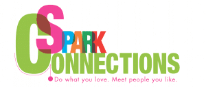 Spark Connections