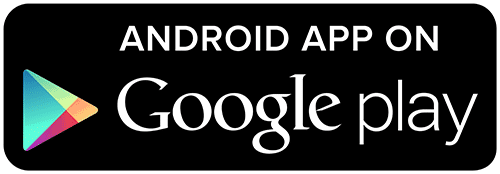 android-app-icon