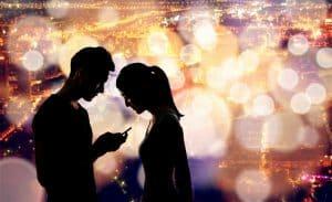 matchmaking agency johor bahru