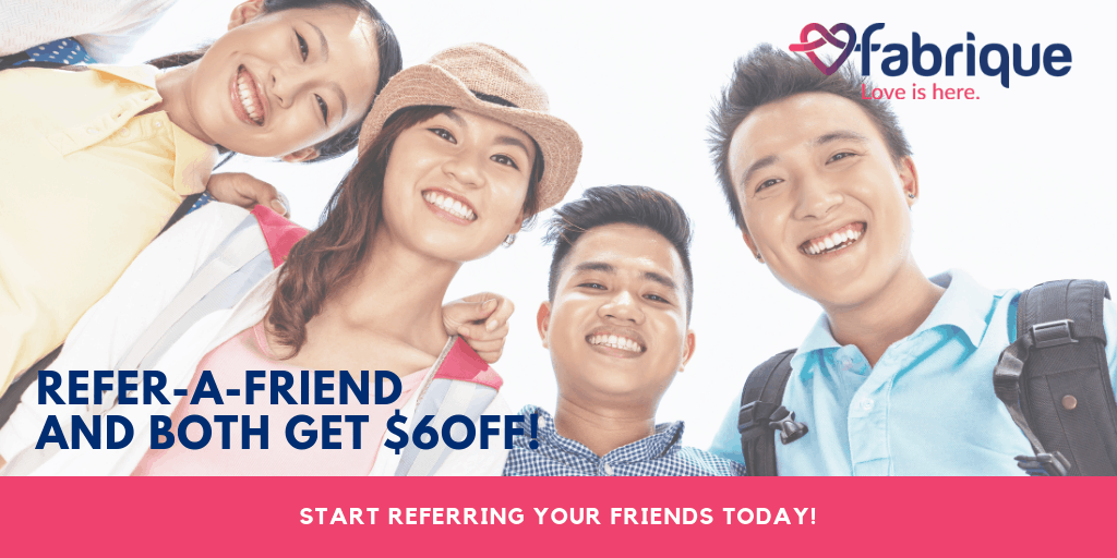 Refer-A-Friend $6 (2)