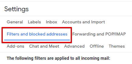 2-gmail-select-filters
