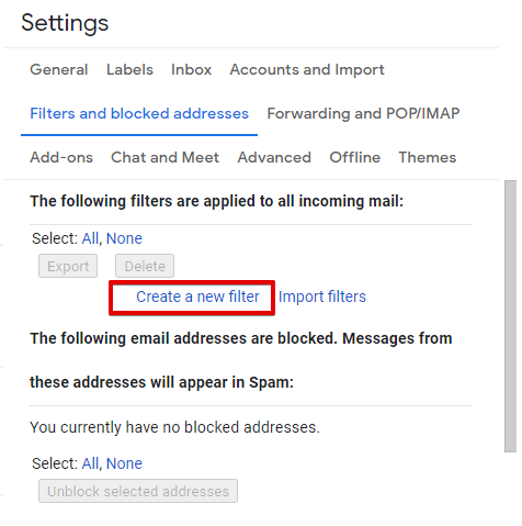 3-gmail-add-new-filter