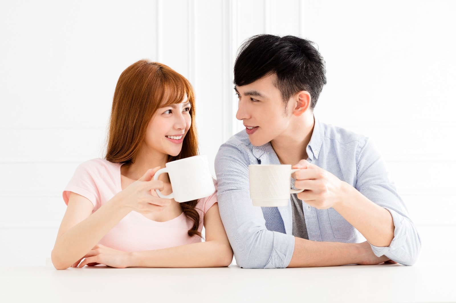 No 1 dating agency in singapore